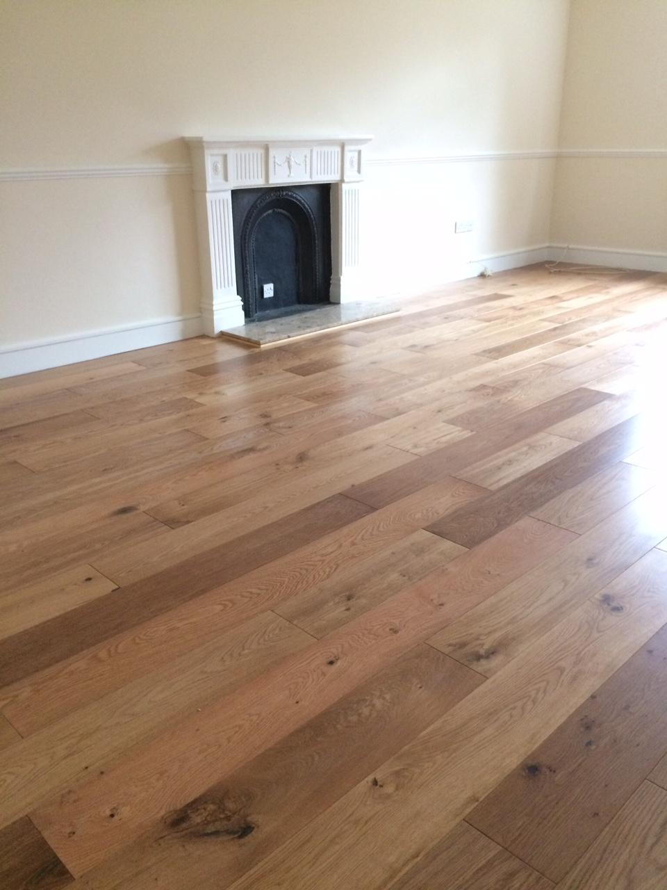 Natural Beauty Of Hardwood Flooring Ac Wood Flooring